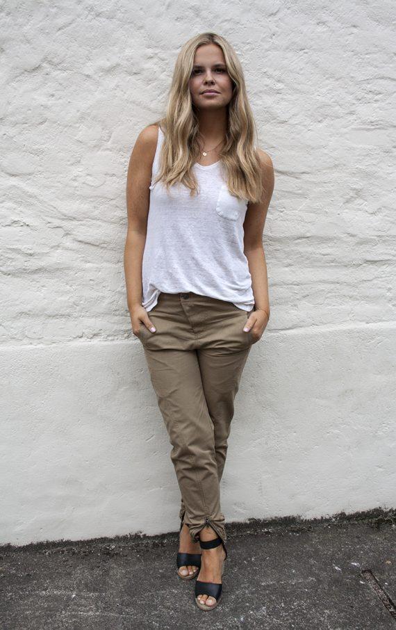 Portia-singlet-pff-white