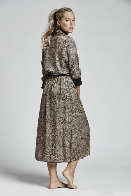 94e624c47 Leo kjole Ajlajk