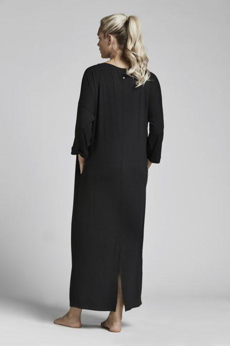 b1918f312a6e Lang kjole Ajlajk - Bryggerhuset på Jahren